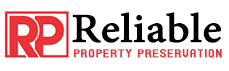 Reliable Property Preservation Logo